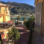 Panorama Débarras Monaco